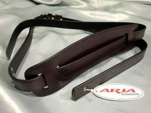 ARIA SPS-2000R